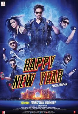https://sites.google.com/site/foicriausa/announcements/happynewyearhindimovie